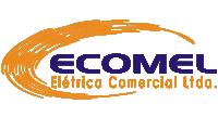 Ecomel Elétrica Comercial